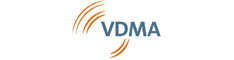 VDMA_01.jpg