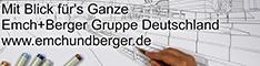 096-603_105128_emch-berger-Banner.jpg
