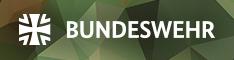096-603_105921_bundeswehr-Banner.jpg